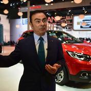 L'Etat boucle, et défend, son opération polémique sur Renault