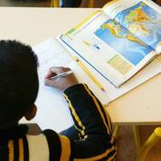 Collège : l'obsession du «développement durable» en géographie