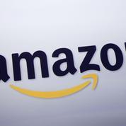 Amazon se lance dans la réservation d'hôtels