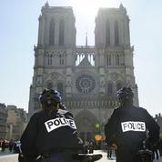 L'idée de renforcer la protection des églises ne fait pas l'unanimité