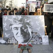Génocide arménien: Ankara est dans le déni, mais la société turque ouvre la voie