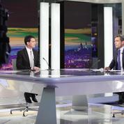 France Télévisions : les grands chantiers qui attendent la nouvelle présidente