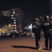 Projet d'attentat : la voiture qui cachait les armes aurait été retrouvée