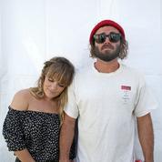 Angus & Julia Stone, duo choc