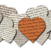 Prix Orange du Livre : les finalistes seront bientôt dévoilés