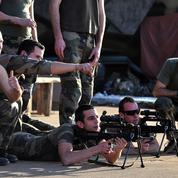 Paie des militaires: un nouveau logiciel pour en finir avec le «désastre» Louvois