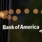 Les banques américaines sont parmi les plus sanctionnées au monde