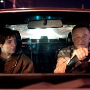 Boulevard ,le film posthume de Robin Williams sortira cet été