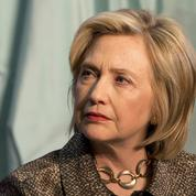 L'argent des Clinton au cœur d'un livre explosif