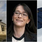 France Télé, Grèce, Bercy: les sujets essentiels du jour en éco