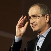 Comcast renonce à racheter Time Warner Cable devant l'opposition des régulateurs