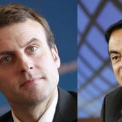 Le ton monte entre l'État et le patron de Renault