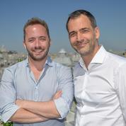 «Dropbox veut rencontrer les développeurs français»