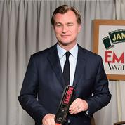 Christopher Nolan rejoint la Film Foundation de Scorsese