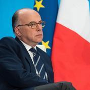 Pour éviter les polémiques, Cazeneuve s'inspire des discours de Pompidou