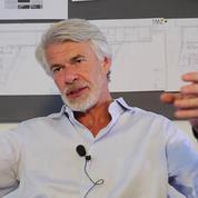 Chris Dercon à la tête de la Volksbühne de Berlin, une nomination contestée