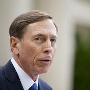 Dossiers top secret divulgués : l'ancien patron de la CIA échappe à la prison