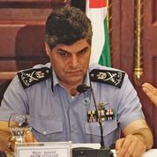 Tensions Israël-OLP:«Les Israéliens jouent avec le feu»