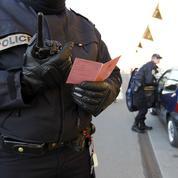 Que faire quand la police s'empare de votre permis?