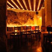 Les 5 bars à cocktails cachés à Paris