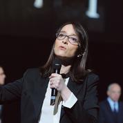 Delphine Ernotte cherche son numéro2 à France Télévisions