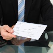 PME : la piste du prêt inter-entreprise suscite l'intérêt