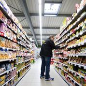 Le coup de gueule de la filière agroalimentaire contre la guerre des prix
