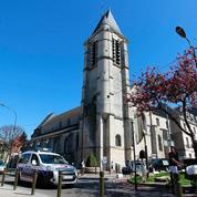 Un rassemblement samedi à Villejuif «en soutien à la communauté chrétienne»