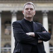 Proclero: le fonds créé par un prêtre
