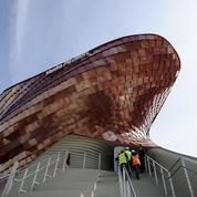 Milan: où dormir pendant l'Exposition universelle?