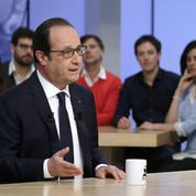 Pourquoi les fautes de français nuisent gravement à la prospérité économique