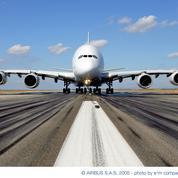 Airbus fête les 10 ans de l'A380 et envisage de nouveaux développements