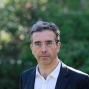 Le politologue Dominique Reynié tête de liste UMP-UDI en Midi-Pyrénées
