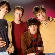 Blur, Oasis: la britpop revient 20 ans après