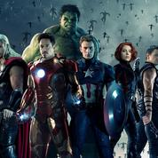 L'Allemagne boycotte les Avengers de Disney-Marvel