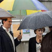 Régionales : l'ex-ministre Delaunay critique la candidature du conseiller élyséen Feltesse