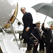 Hollande pense déjà à sa réélection : il faut rendre le mandat présidentiel non-renouvelable