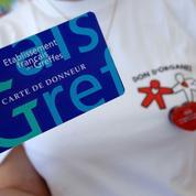Pour l'Ordre des médecins, le don d'organe ne peut être automatique