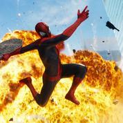 Le nouveau film Spider-Man pourrait avoir un titre surprenant...
