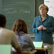 Allemand au collège : Berlin dénonce le projet de l'Éducation nationale