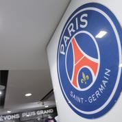 Les soutiens de Serge Atlaoui demandent au PSG de faire pression sur l'Indonésie