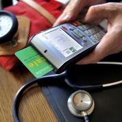 Les médecins généralistes ont reçu une prime de plus de 6200 euros
