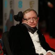 One Direction: la théorie de Stephen Hawking qui console les fans