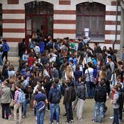 Réforme du collège : les profs s'invectivent sur les réseaux sociaux