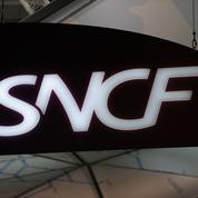 La SNCF fait plutôt un bon usage de l'argent public
