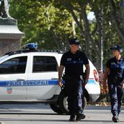 Une proposition de loi pour créer une police municipale à Paris