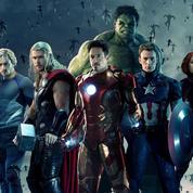 Avengers 2 boycotté par près de 700 cinémas allemands