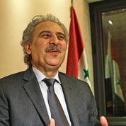 Syrie: l'opposant Louay Hussein s'exile