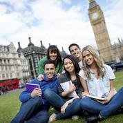 L'assurance étudiant pour un séjour à l'étranger en toute quiétude