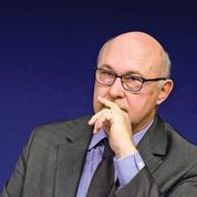 Budget de la Défense : Bercy refuse un dérapage budgétaire